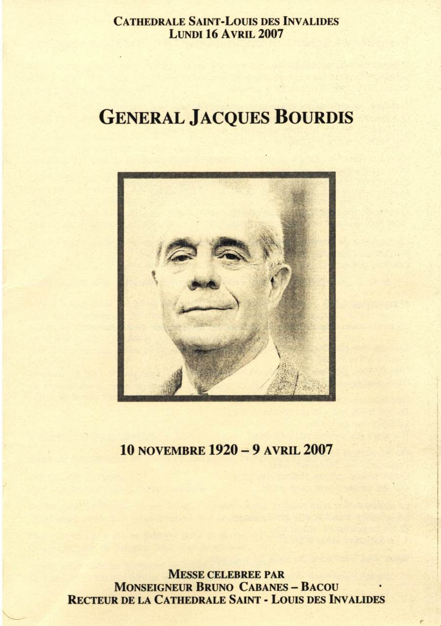 bourdisjacques02.jpg