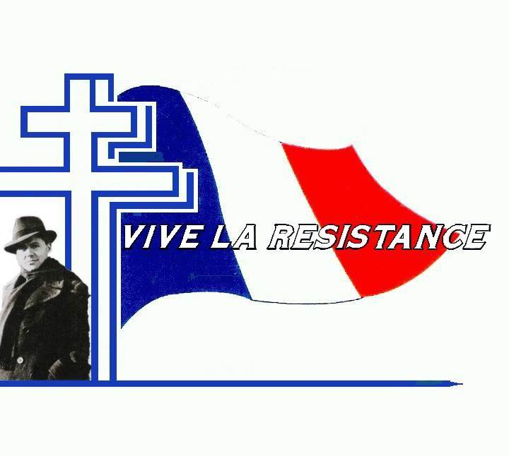 logoassociationvivelaresistancenew2 dans ASSOCIATION