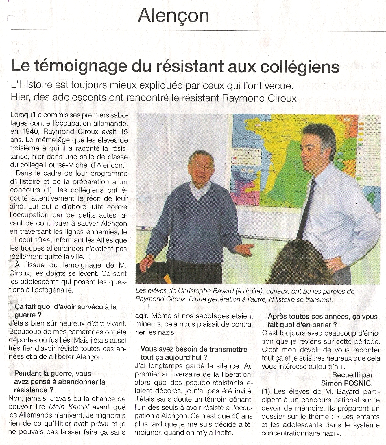 articleofrciroux28012009.jpg