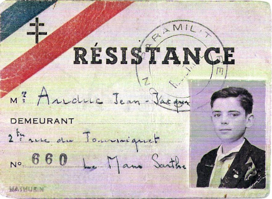 tous droits réservés à Vive la Résistance ne pas copier cette image sous peine de poursuites